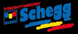 Malerei Schegg GmbH in Althegnenberg